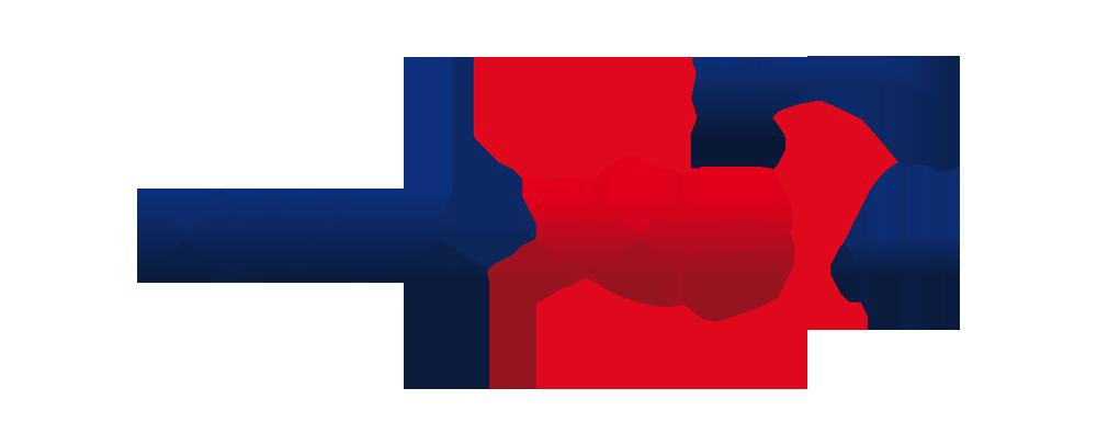 DWL-JOB.eu